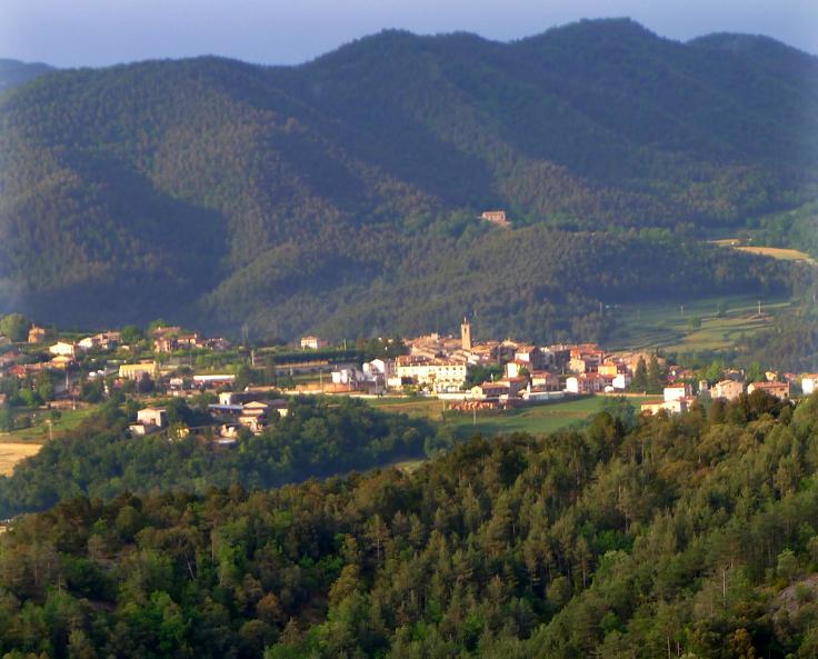 Borredà_Cabanya-Boscana