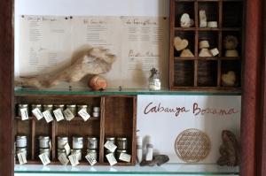 cosmetica-natural_Cabanya-Boscana