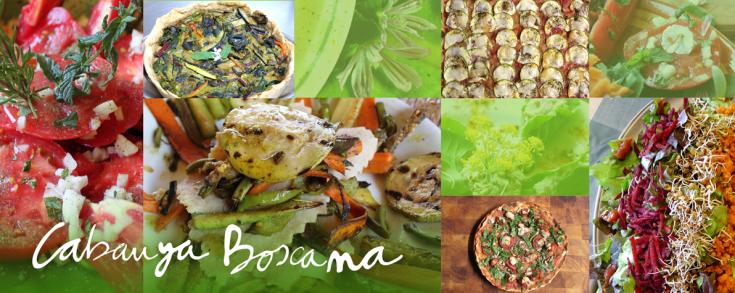 Cuina_Cabanya-Boscana
