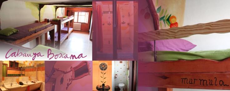 dormitoris_Cabanya-Boscana