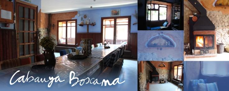 menjador_Cabanya-Boscana
