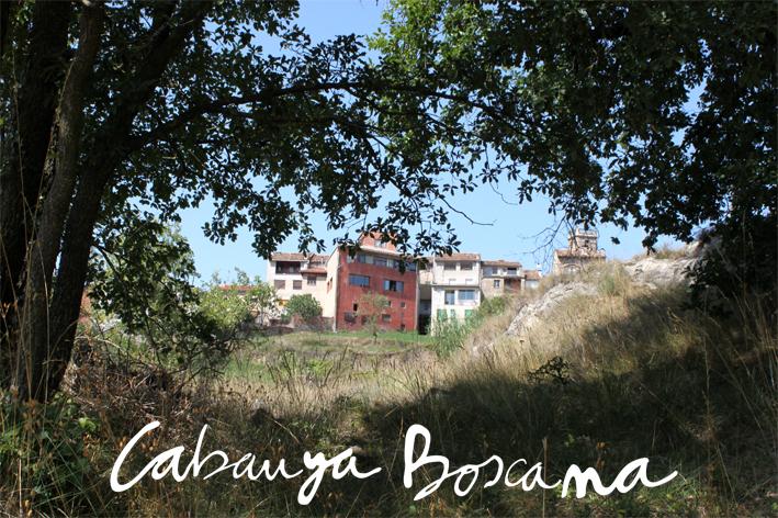 poble-Cabanya-Boscana