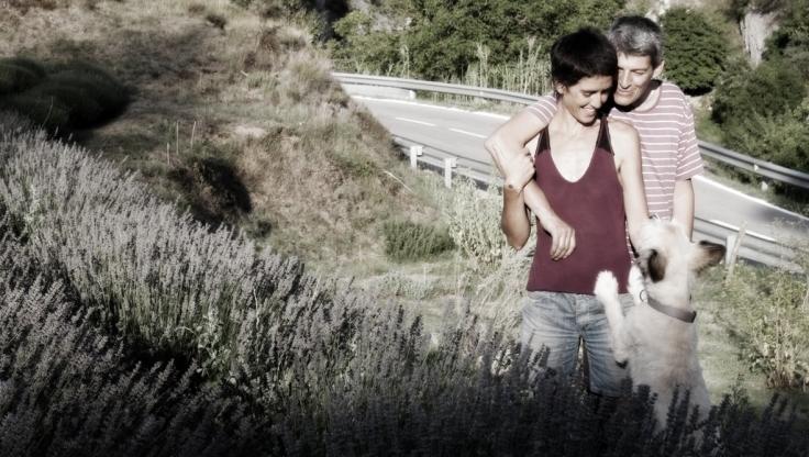 Violant-Jordi_Cabanya-Boscana