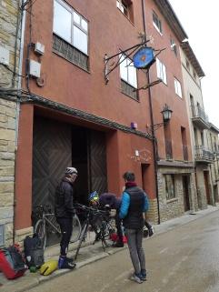 ciclistes-garaig