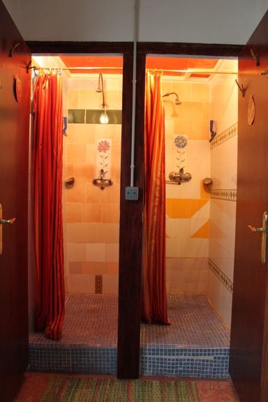 dutxes tardor-lid
