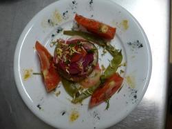 muntadet de verdures (2)