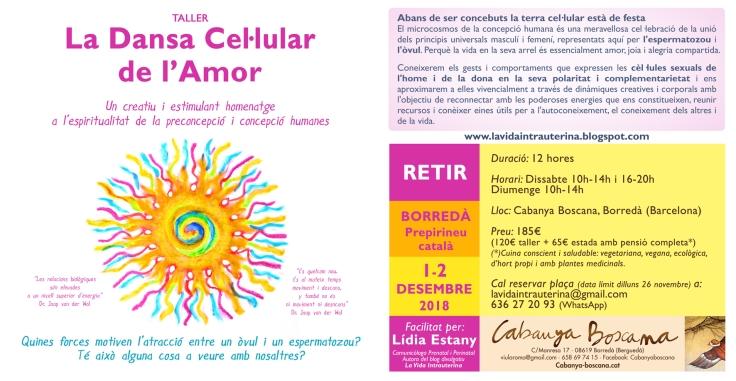 Retir_Cabanya-Boscana_DansaCelularAmor